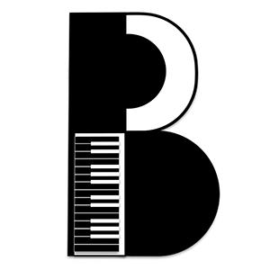 Infinite Beatz by Bill Palo